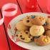 Τα μπισκότα με τα 3 υλικά και τις αμέτρητες παραλλαγές