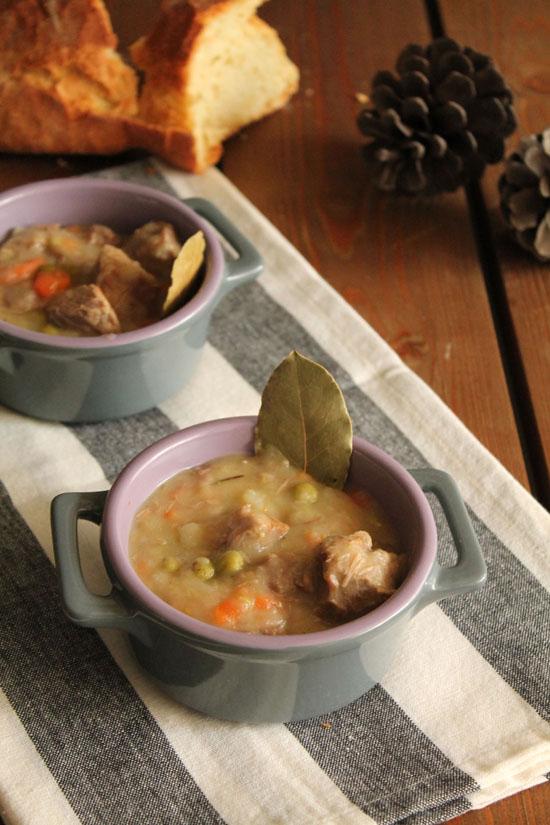 Irish-beef-beer-stew
