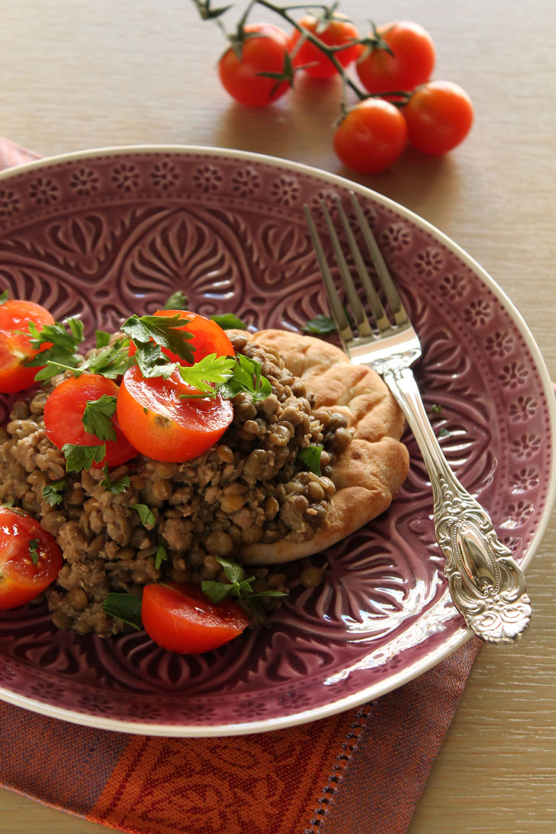 indian-mince-with-lentils