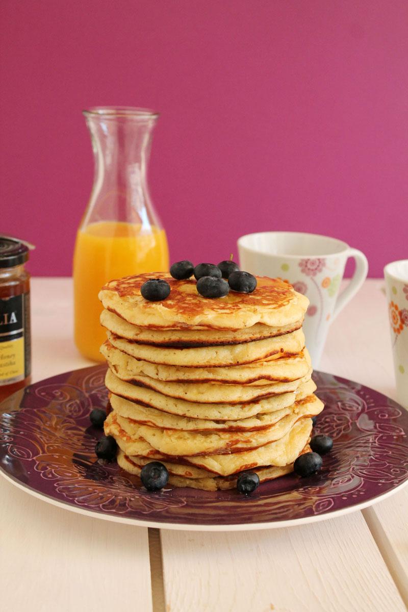ricotta-lemon-pancakes