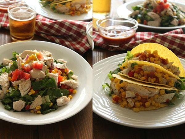 Chicken-tacos (1)