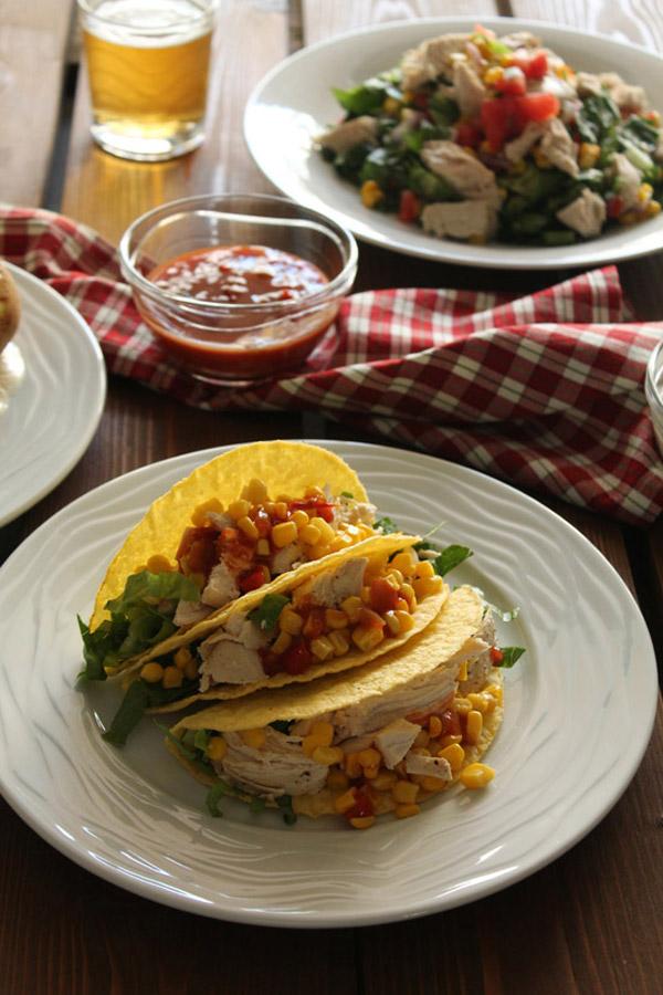 Chicken-tacos (3)