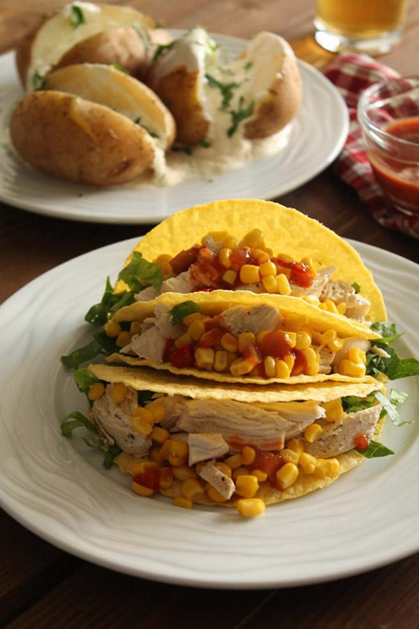 Chicken-tacos (5)