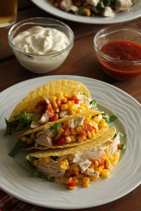 Chicken-tacos (7)