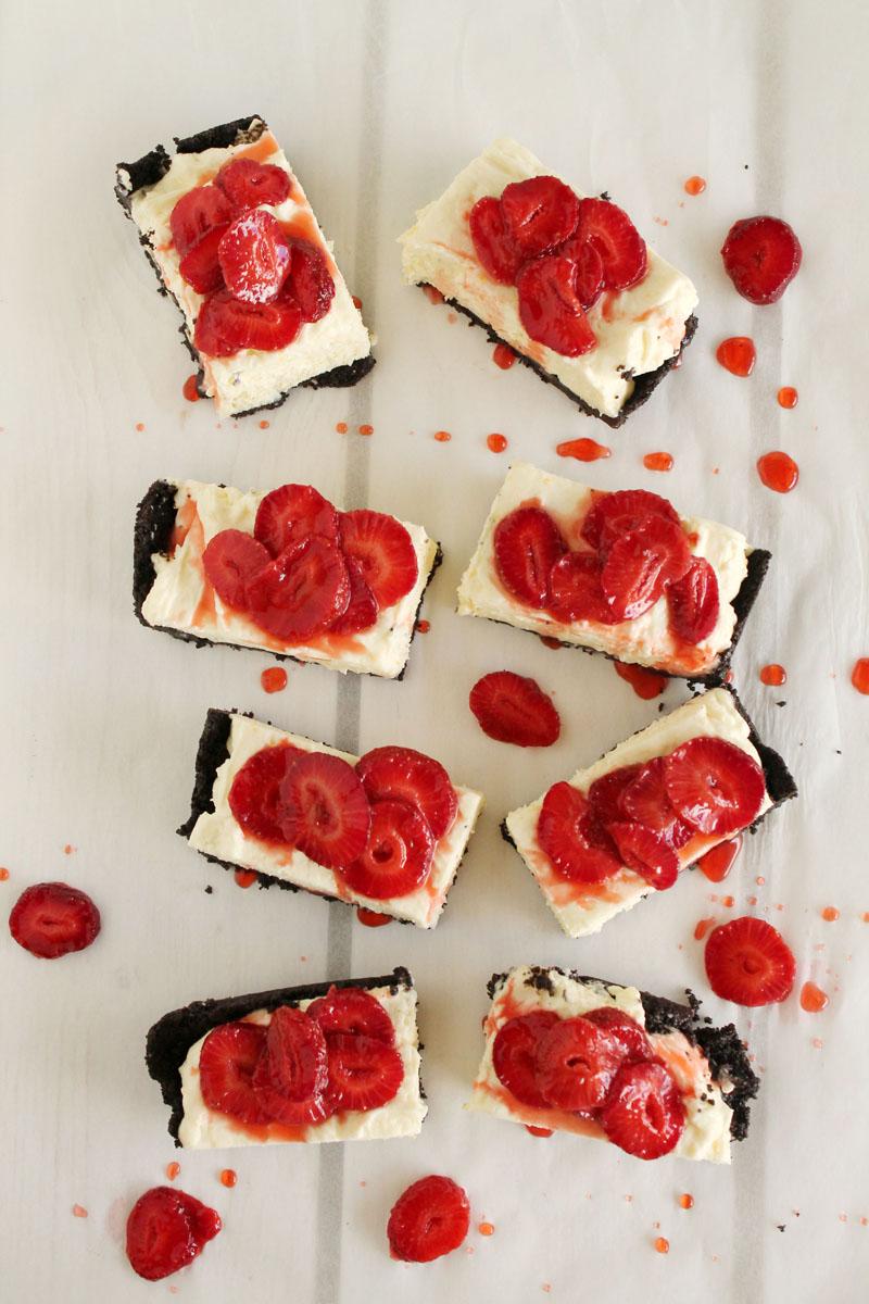 Mascarpone-lemon-curd-strawberry-tart (3)