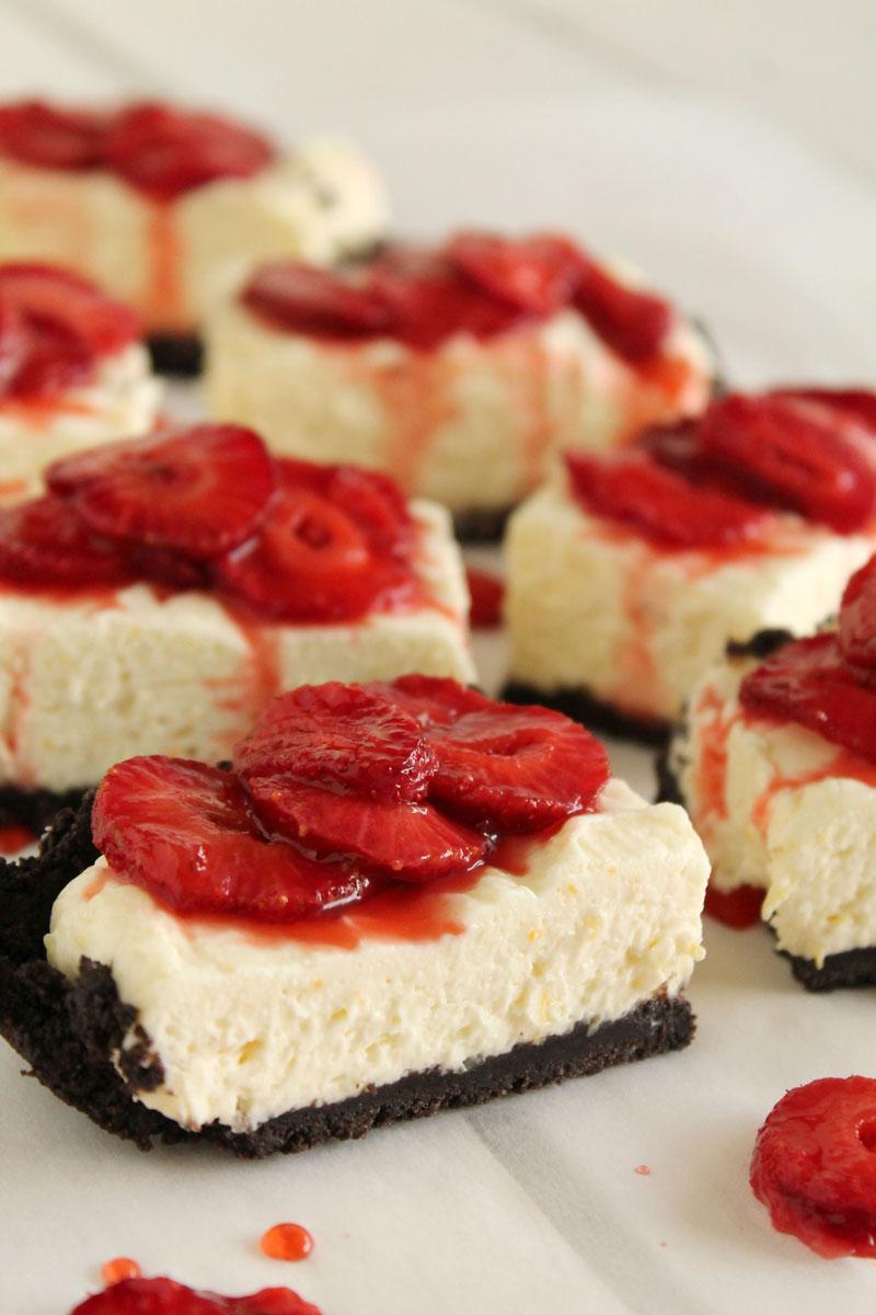 Mascarpone-lemon-curd-strawberry-tart (4)