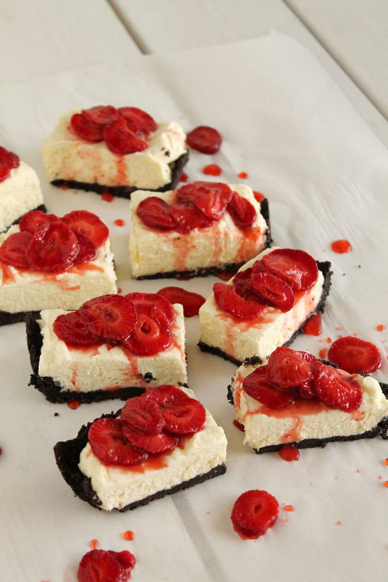 Mascarpone-lemon-curd-strawberry-tart (5)
