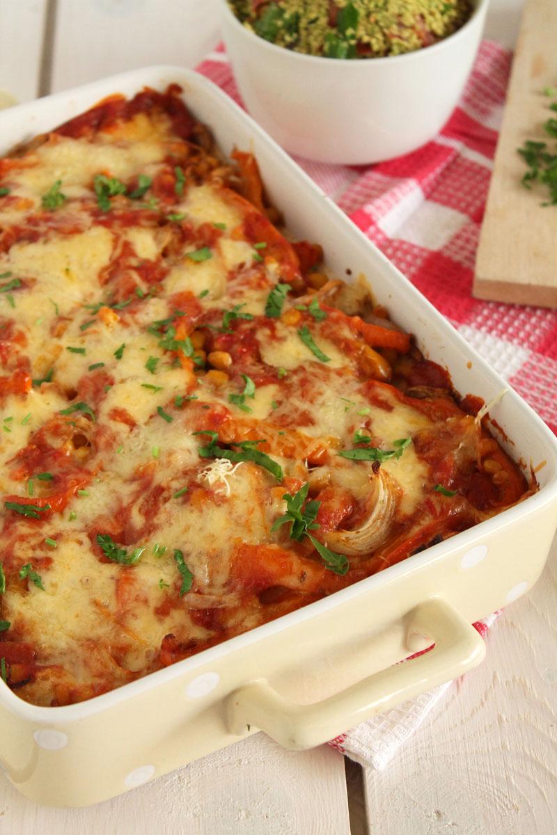 mexican-veggie lasagna (1)