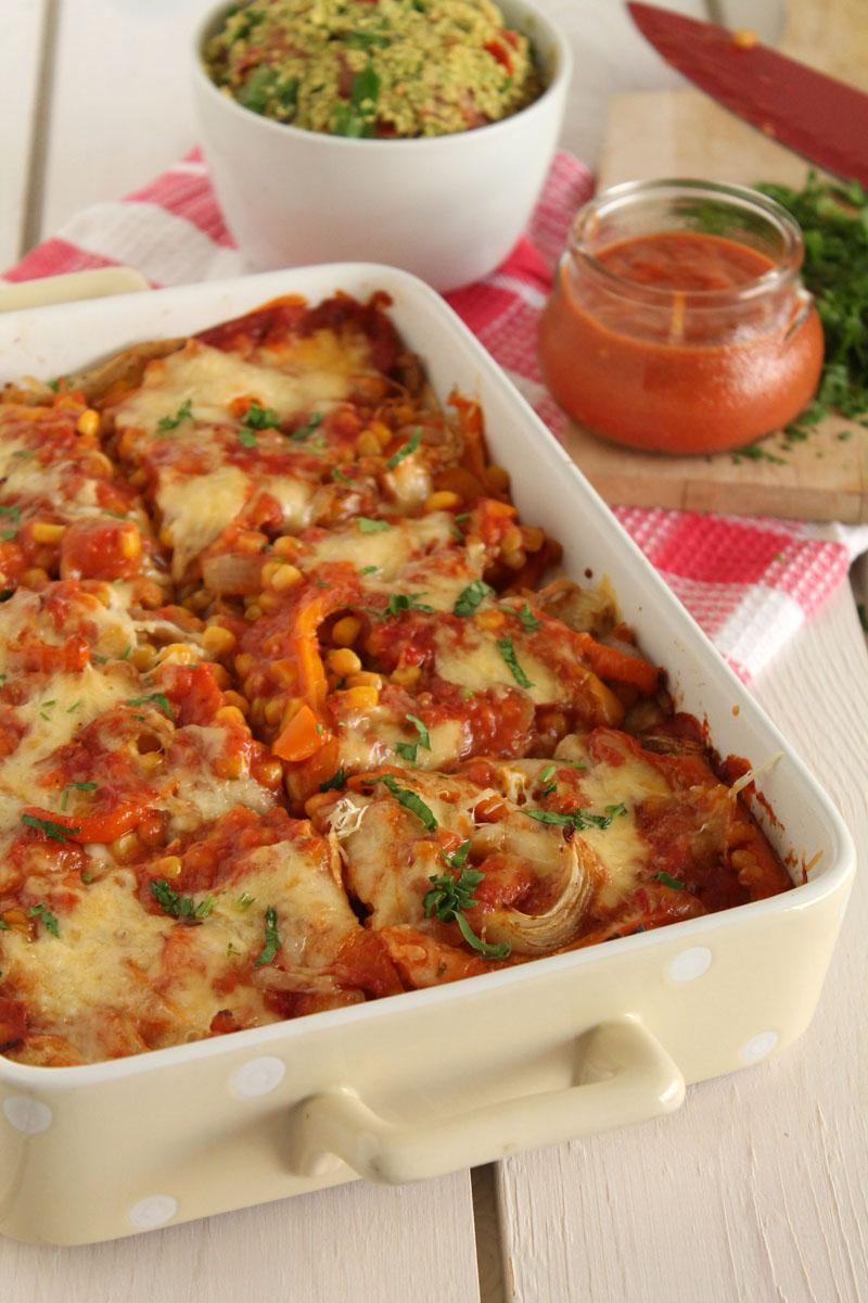 mexican-veggie lasagna (5)