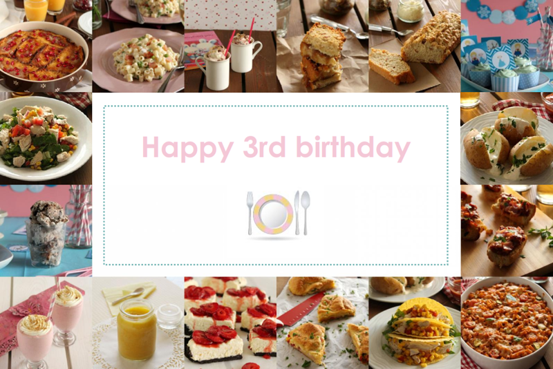 3rd-birthday-4