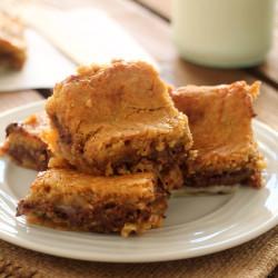nutella-condensed-milk-cookie-bars