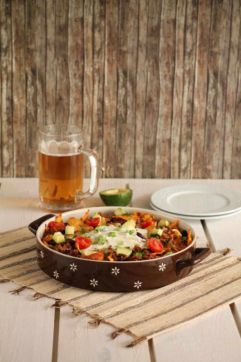 burritos-casserole