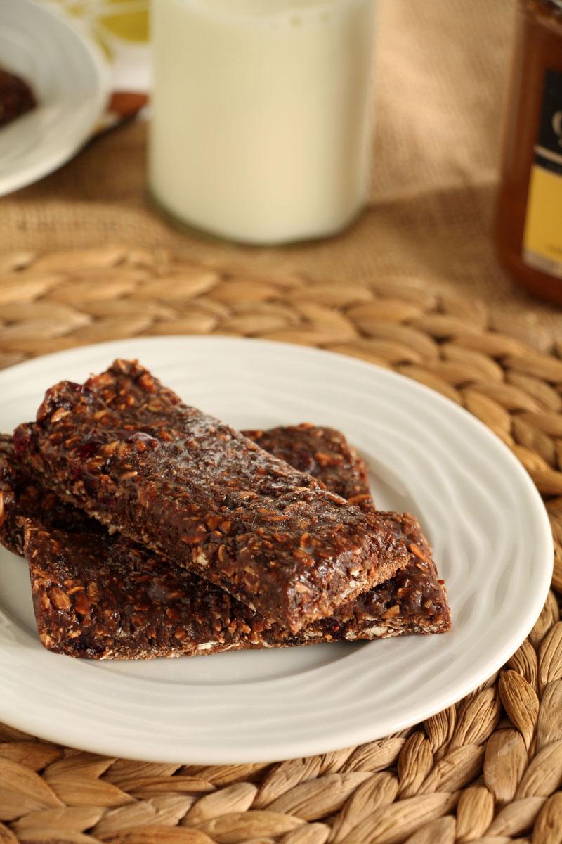 oat-chocolate-hazelnut-bars