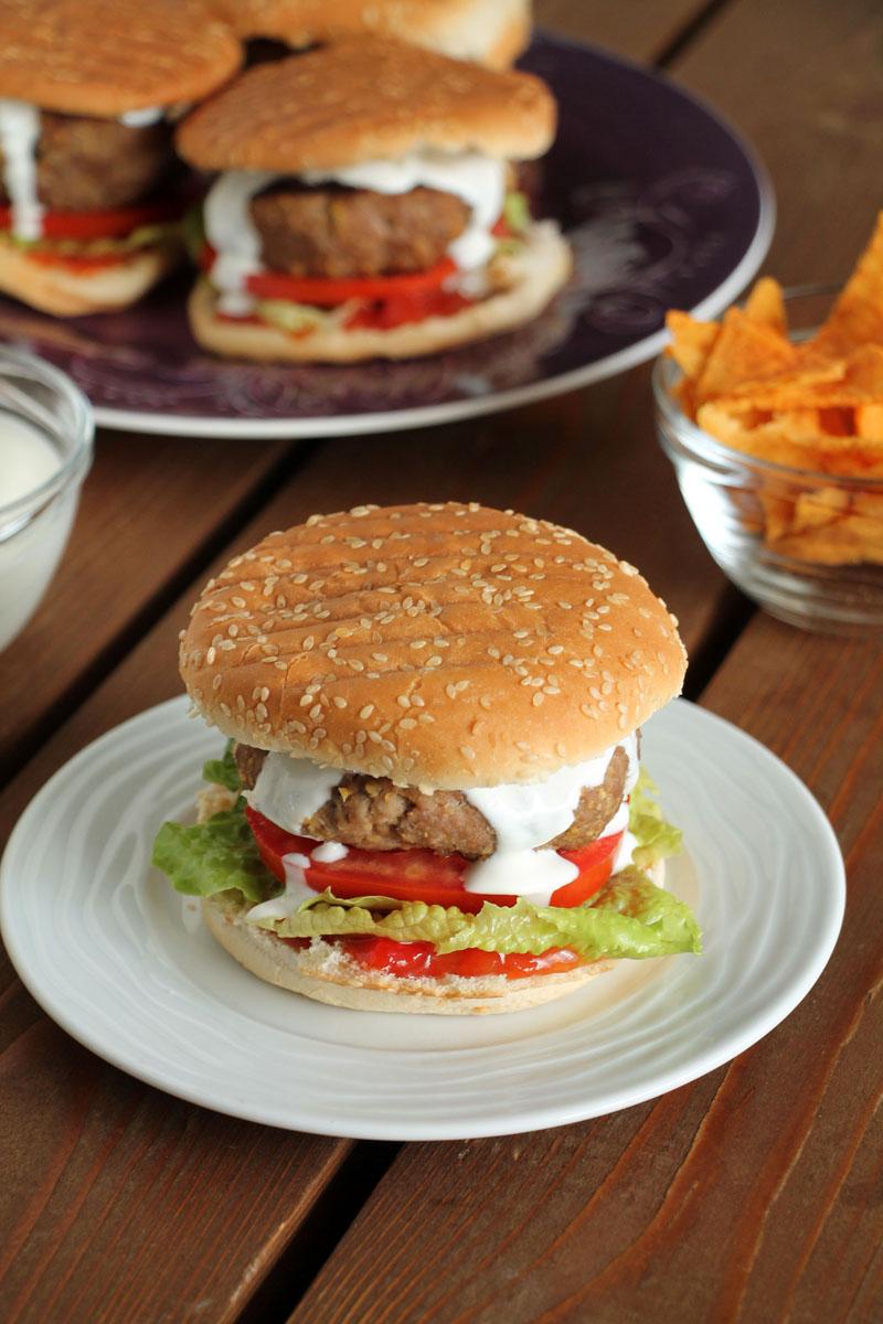 taco-burgers