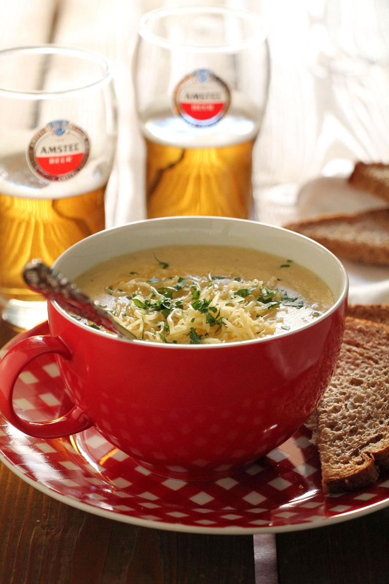 carrot-cheddar-amstel-soup