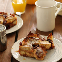 challah-cranberries-french-toast (1)