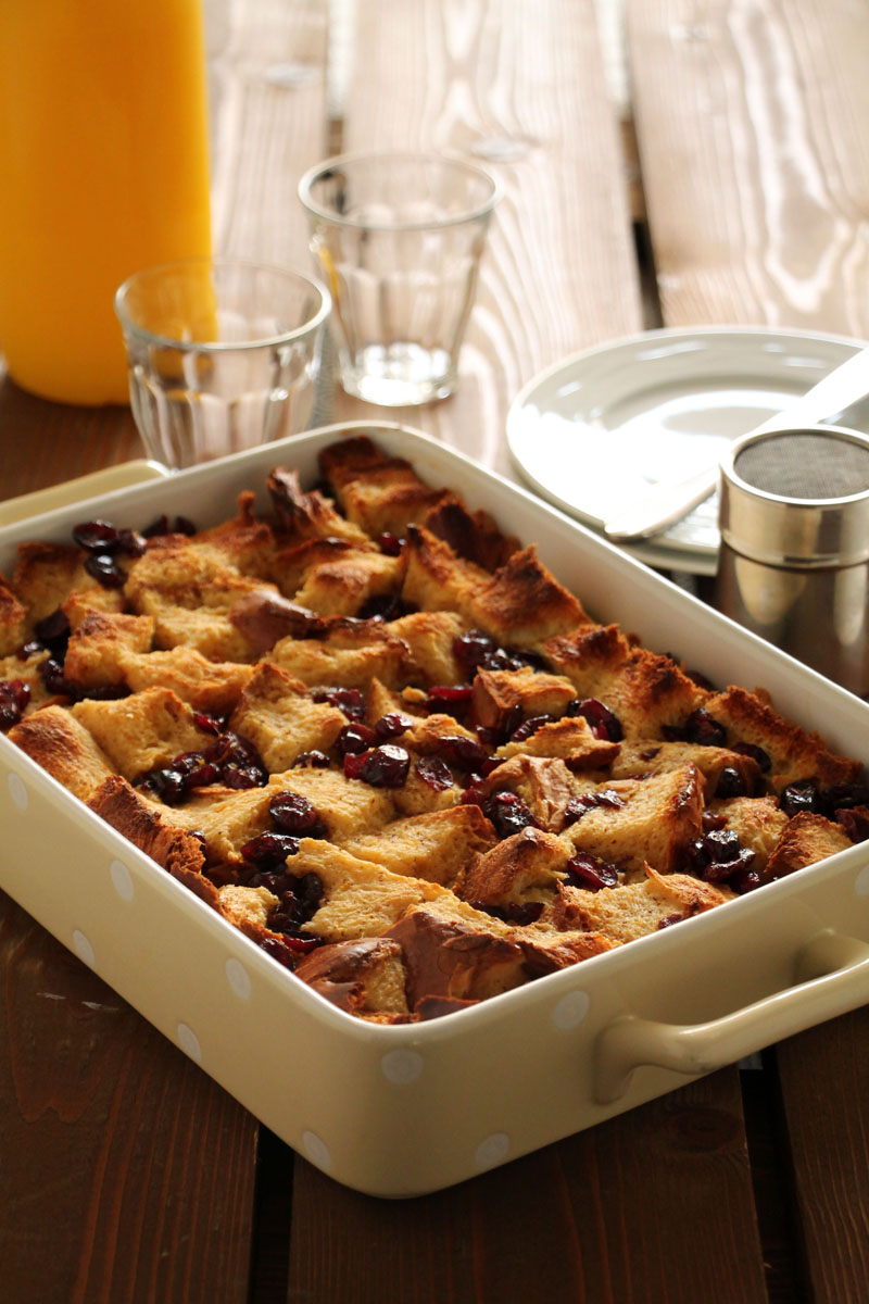 challah-cranberries-french-toast