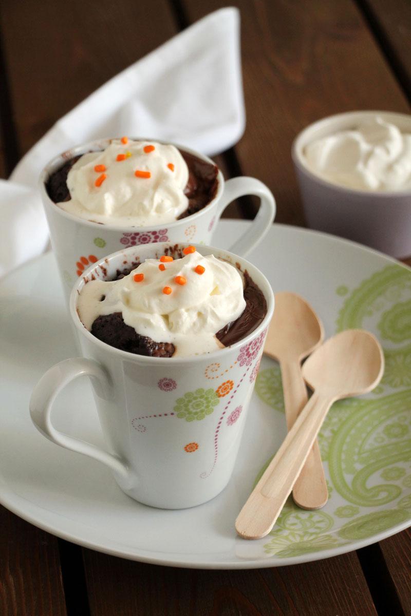nutella-mug-cake