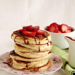 yogurt-pancakes (3)