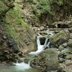 plastira-lake-spring-vacation (20)