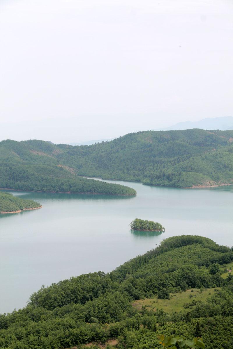 plastira-lake-spring-vacation