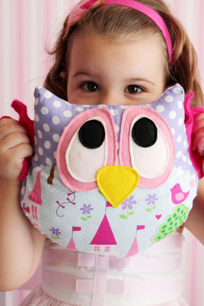 craftaholic-owl