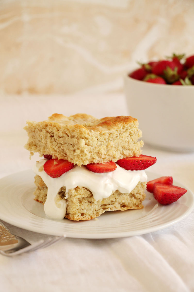 strawberry-shortcakes