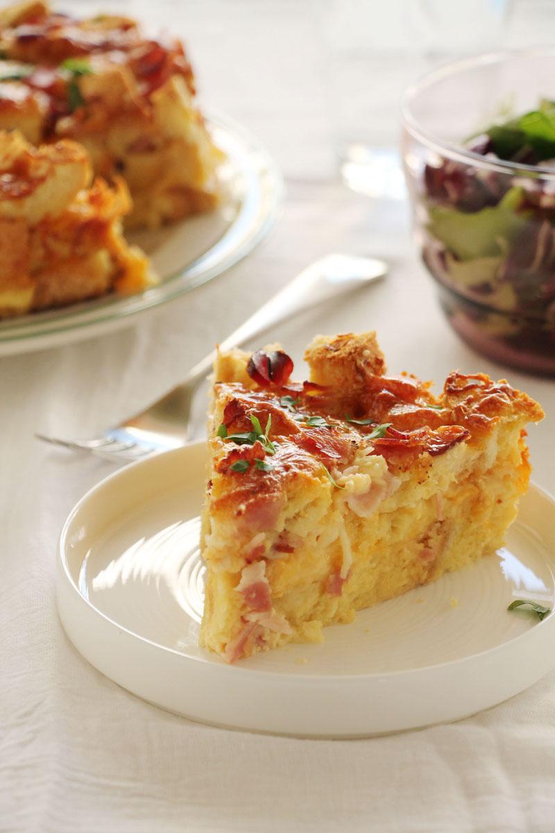 bacon-cheese-strata