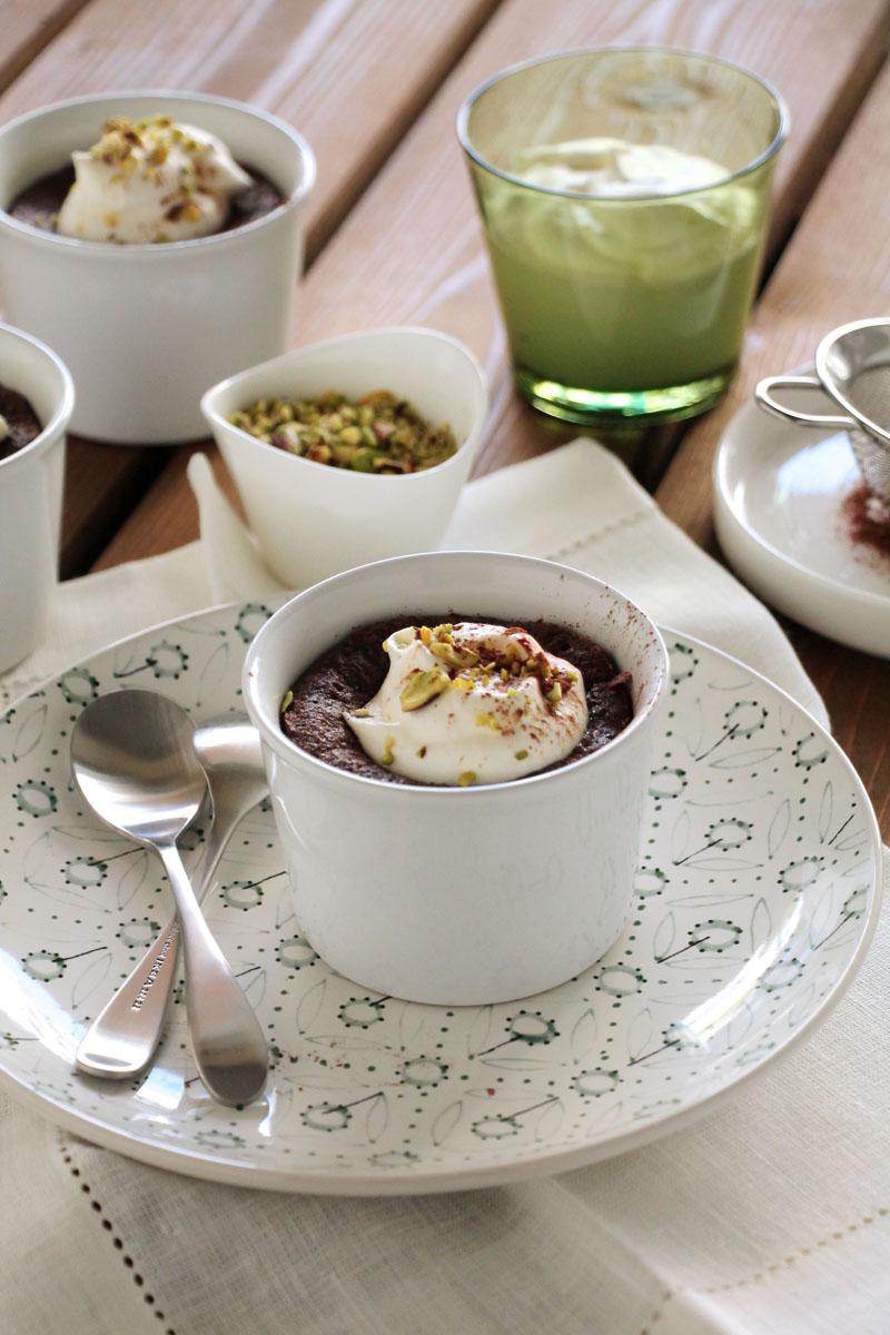 swedish-chocolate-cake