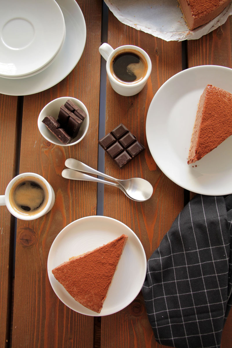 chocolate-espresso-cheesecake