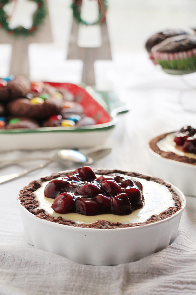 cranberries-pistachio-fudge-white-chocolate-mascarpone-tart