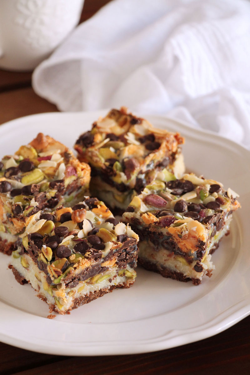 coconut-nuts-chocolate-bars