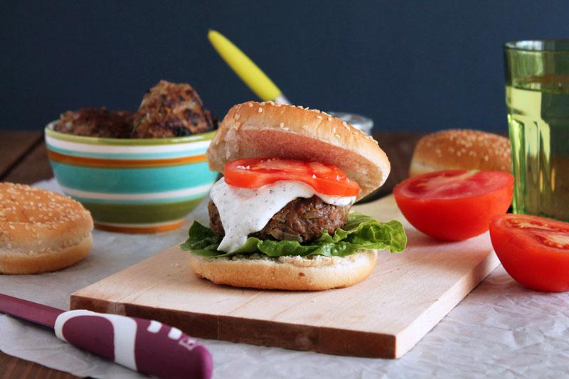 zucchini-carrot-burger