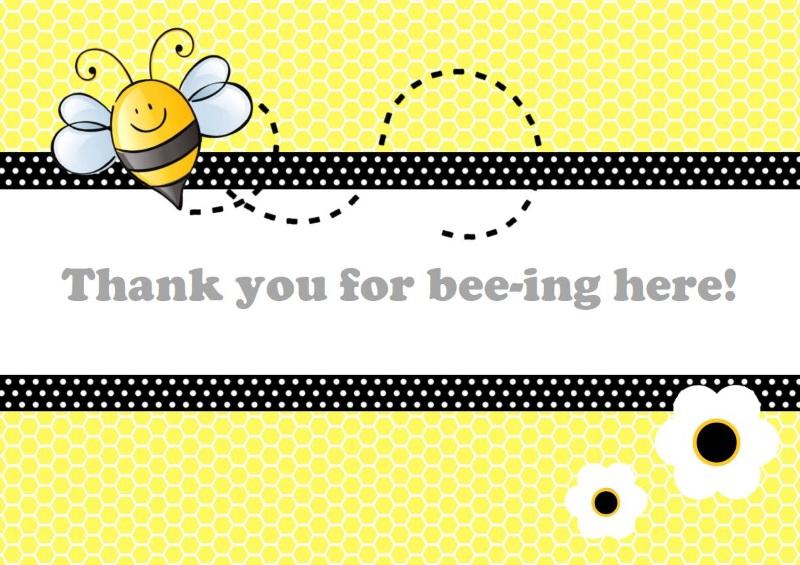 πάρτι μελισσούλα