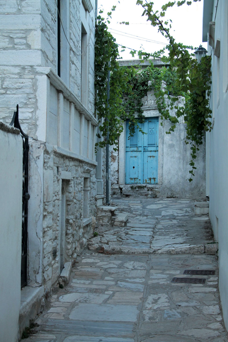 naxos-paros-summer-vacation