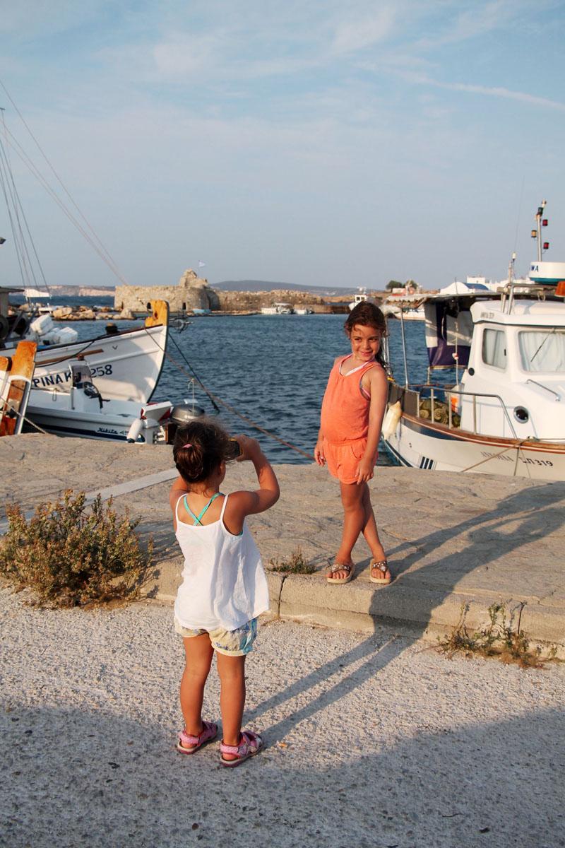 naxos-paros-summer-vacation