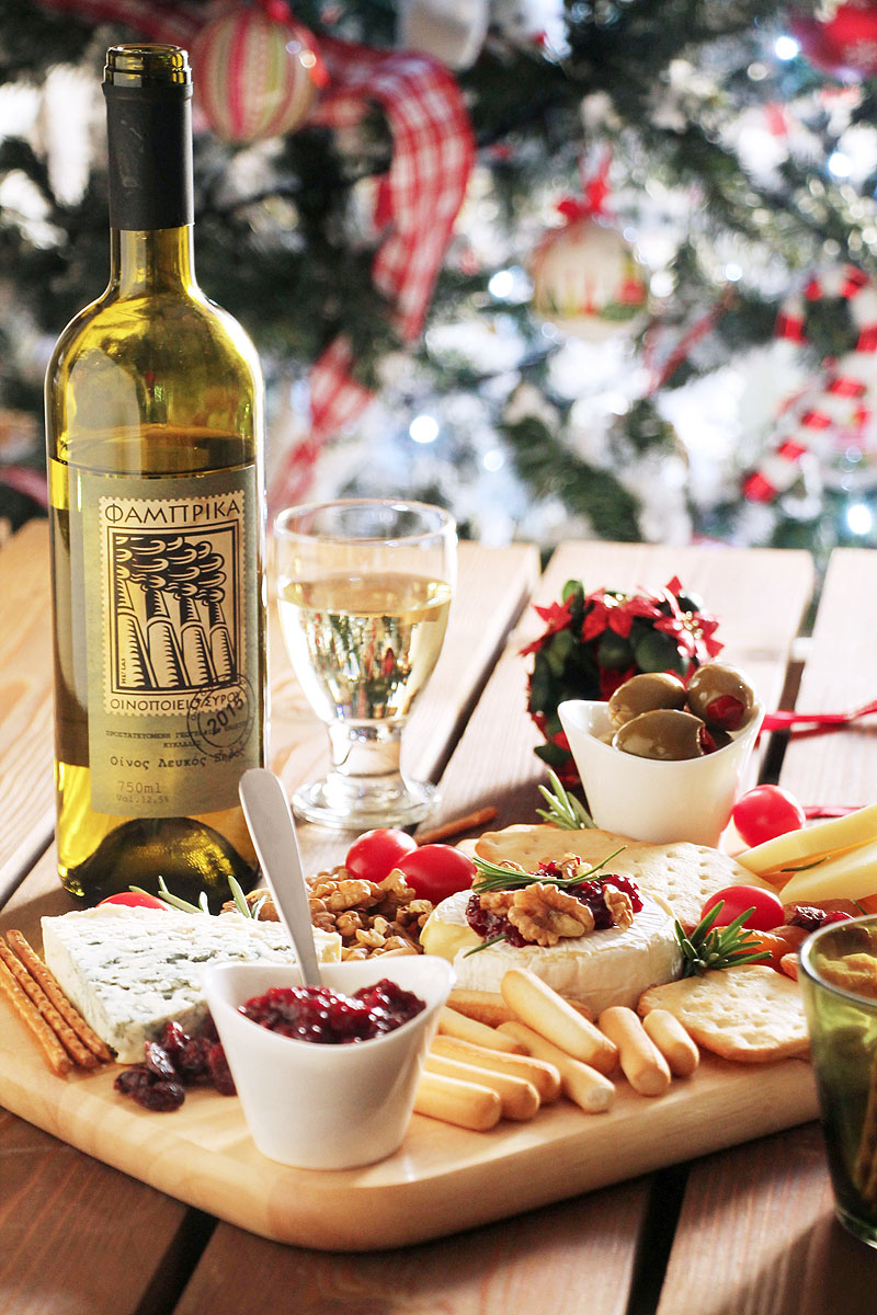 christmas-cheese-board