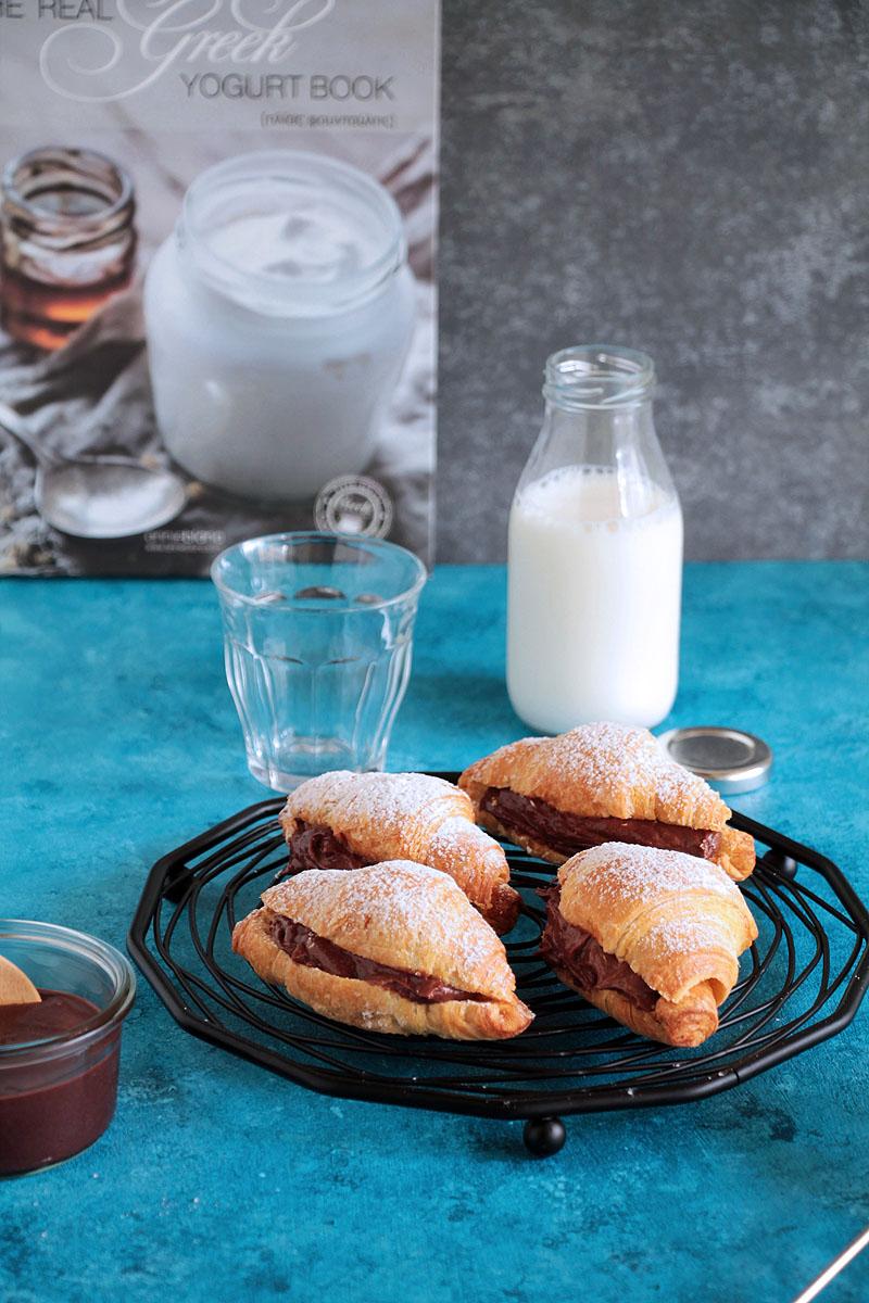 nutella-yogurt-croissants (2)