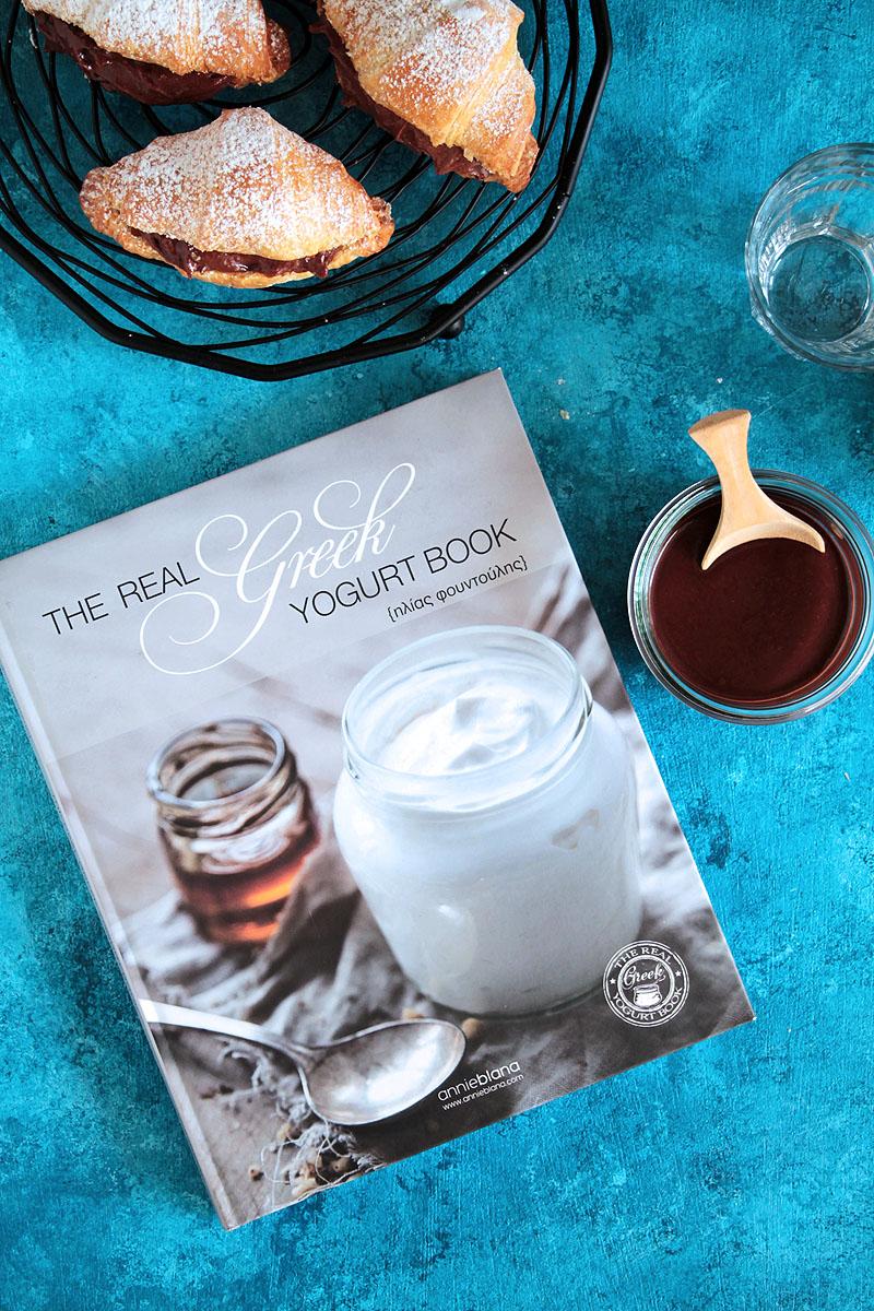nutella-yogurt-croissants (3)