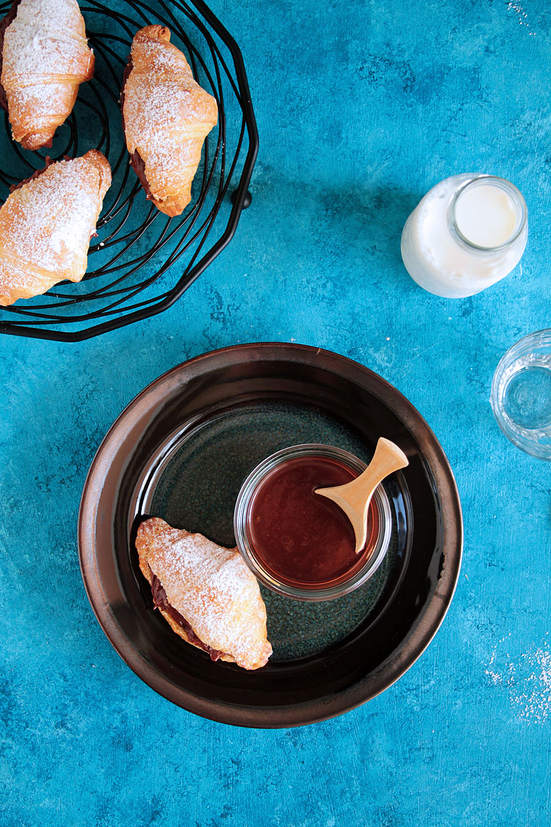 nutella-yogurt-croissants (4)