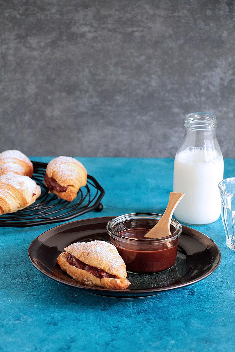 nutella-yogurt-croissants (6)