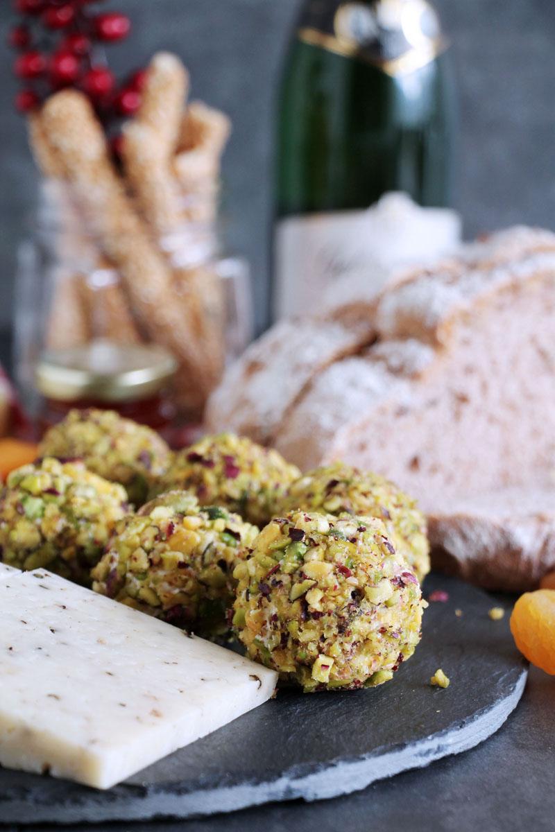 ψωμί-με-καρύδια