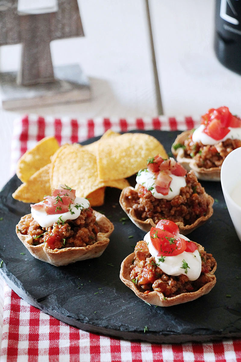 taco-cups-με-κιμά
