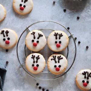 Χριστουγεννιάτικα-μπισκότα-2020-2