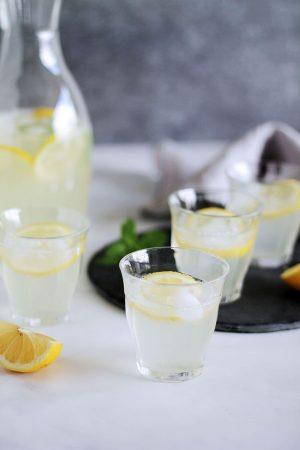 λεμονάδα (1)