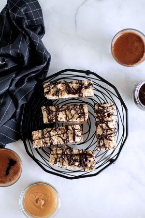 μπάρες-βρώμης-με-σοκολατένια-γέμιση (5)